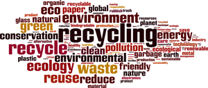 why-corporations-should-be-organic-recycling
